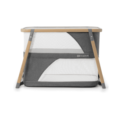 Prijenosni krevetić Kinderkraft SOFI 4u1
