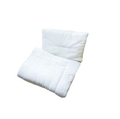 Jastuk i poplun