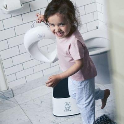 Dječji nastavak za WC školjku