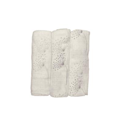 Tetra pelene 3/1 – Maslačak