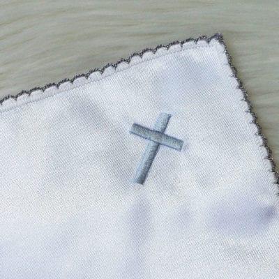 Maramica za krštenje