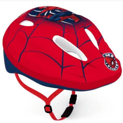 Kaciga spiderman