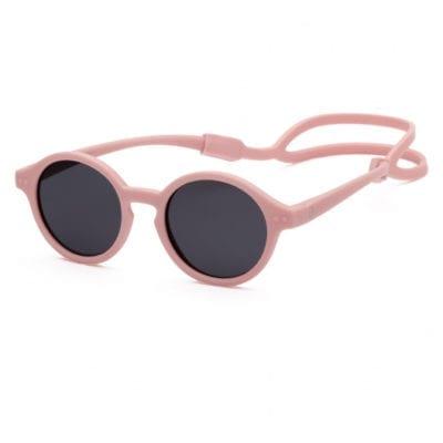 IZIPIZI NAOČALE #SUN KIDS + Pastel Pink