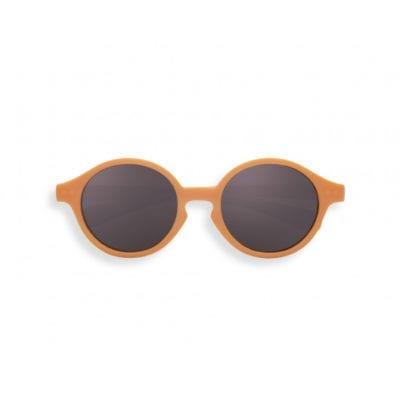 IZIPIZI NAOČALE Sun Kids Sunny Orange