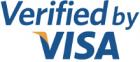 Visa_verifyed.png